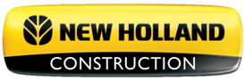 Ремонт New Holland