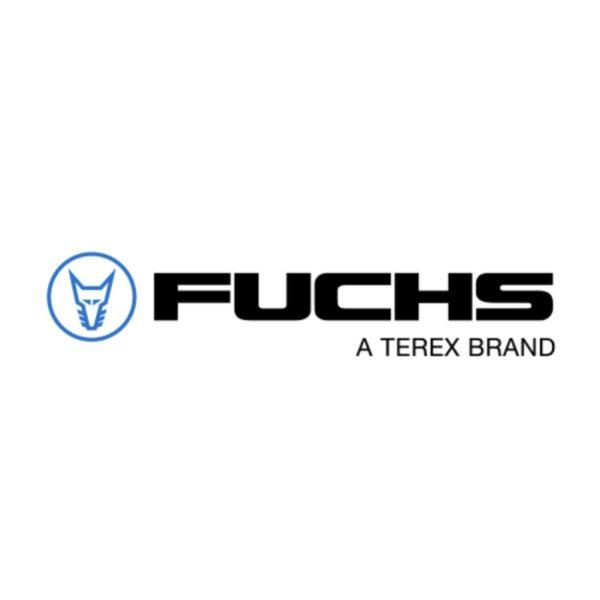 Fuchs HDMS 5577661352