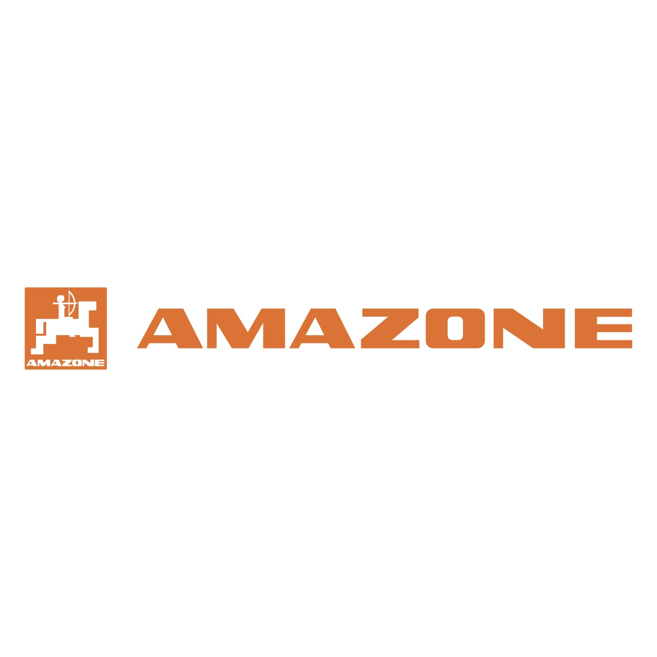 Amazone 948190 934176