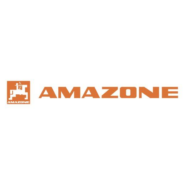 Amazone GA118 123964396