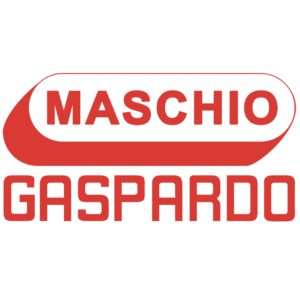 Gaspardo G15911240