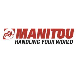 Manitou 299906