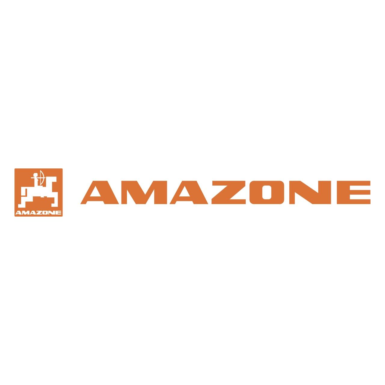 Amazone GA108 78100007