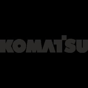 Гидроцилиндры Komatsu
